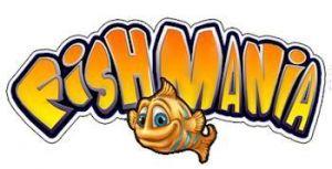 975_fishmania