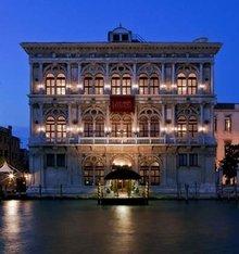 casino-venezia