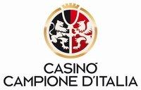 casino_campione