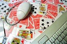 gamblingmause