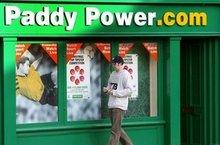 paddy-power