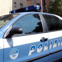polizia_7_