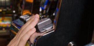 Legge slot machine piemonte