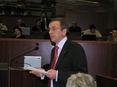 Giulio_Boscagli