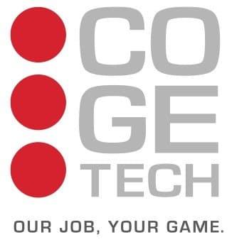 cogetech