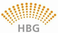 hbg group