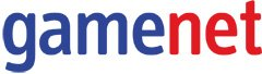 logo_gamenet