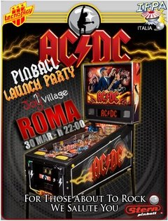 pinball_party_flyer