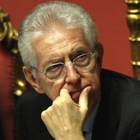 Mario-Monti