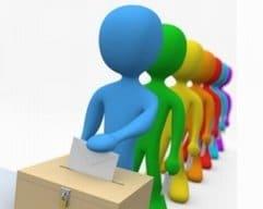 elezioni-1-300x240
