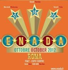 enada_Roma12