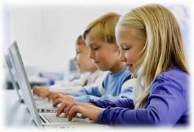Children-Online