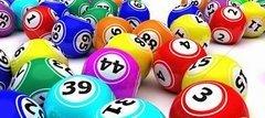 bingo9