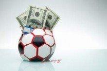 calcio-corrotto