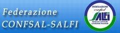 salfi