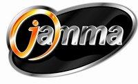 logo jamma_2