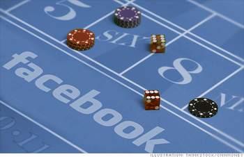 facebook-gambling