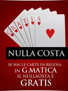 nullacostag