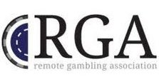 rga remote gambling