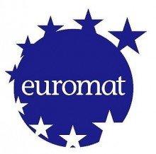EUROMAT_Logo
