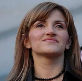 Sonia-Alfano