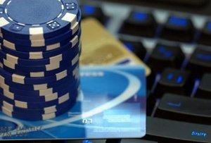 gamblingon