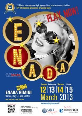 enada_2013