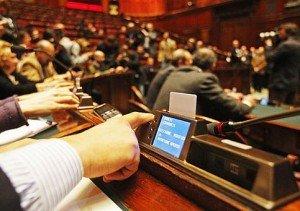 senato-voto