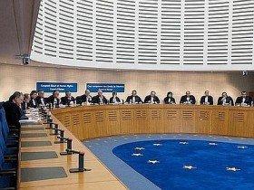 strasburgo_corte_giustizia