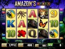 amazon Free Games (Medium)-1