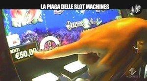 LE-IENE-SLOT-MACHINES-2
