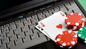 Online-Gambling34