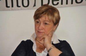 Donella-Mattesini