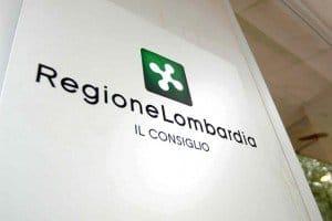 consiglio_regione_lombardia-2
