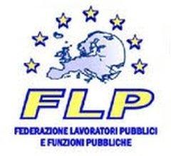 FLP coordinamento finanze