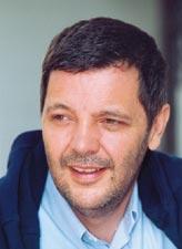 Giorgio_lunelli