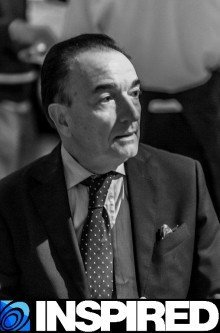 Vitaliano Casalone
