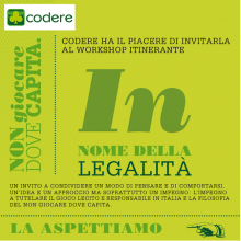 codere_leg_Viterbo