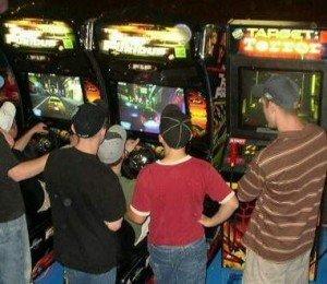 arcadecappelli