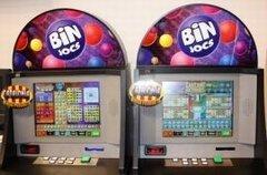 spagna lotteria binjocs