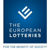 the_european_lotteries