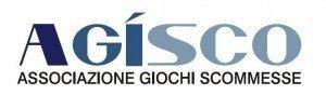 Logo Agisco