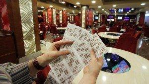 bingo-carte