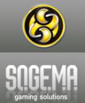 sogema_logo