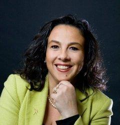 Raffaela Bellot