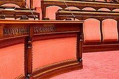 commissioni_senato