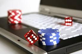 gamblingonline34