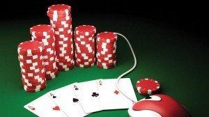 gambling56