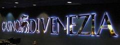 veneziacasino
