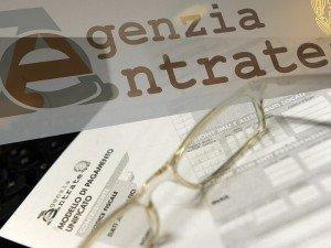 Agenzia_Entrate_Mod_Unico